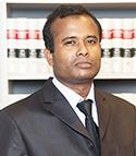 Rafiqul Alam