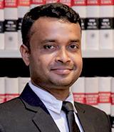 Palash Sarker